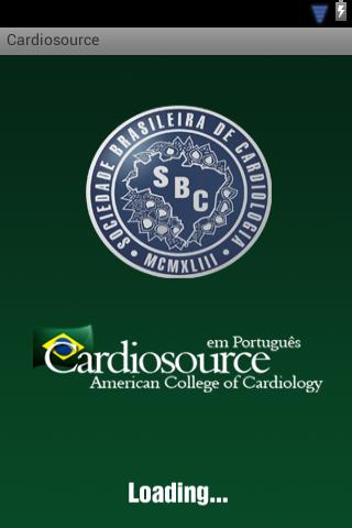 SBC Cardiosource