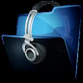 Radio Romania Online