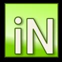 Attendance icon