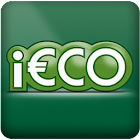 AppiEco icon