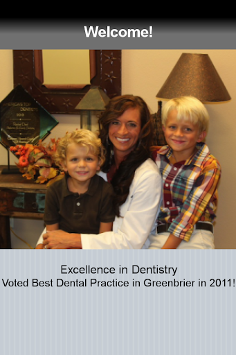 Deal Dental