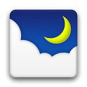 Dreamlib icon