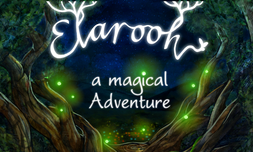 Elarooh- screenshot thumbnail