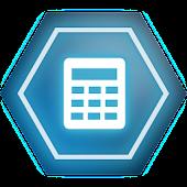 [SAOfone]Calculator