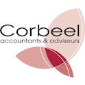Corbeel Online