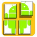 CombineViewer icon