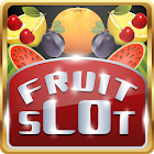 Fruit Slot Machine icon