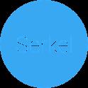 Serkel- Icon Pack icon
