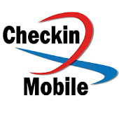 Checkin Mobile