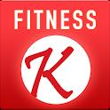 FitnessK(휘트니스K)