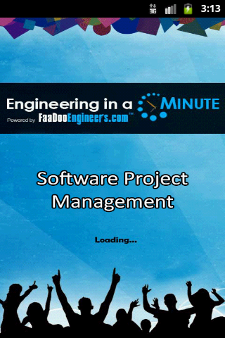 Software Project Management-1