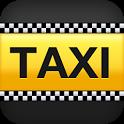 Chisinau Taxi icon