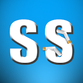 App Stop Smoking APK for Windows Phone