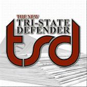 Tri-State Defender