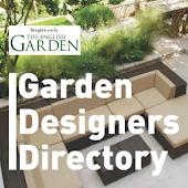 Garden Designers Directory