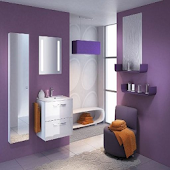 Bathroom Designing Ideas