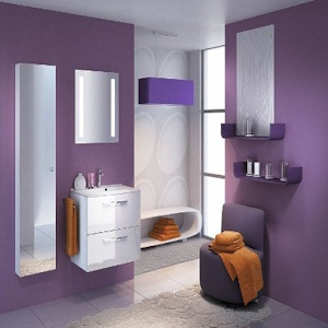 Bathroom Designing Ideas Android Apps On Google Play
