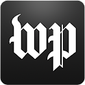 The Washington Post - Logo