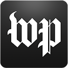The Washington Post Classic icon