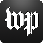 The Washington Post Classic 4.3.1 (Subscribed)