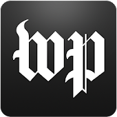 Unduh The Washington Post Classic Gratis