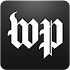 The Washington Post Classic v3.8.8 Subscribed