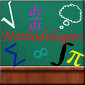 Math Mobile icon