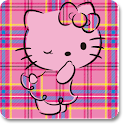 HELLO KITTY Theme109