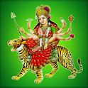 Maa Durga Chalisa with meaning icon