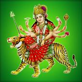 Maa Durga Chalisa with meaning