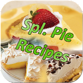 Spl. Pie Recipes