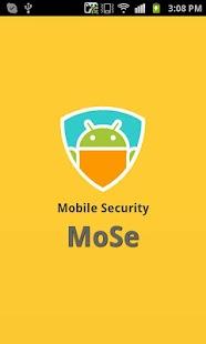 手機安全軟件精簡版 工具 App-癮科技App