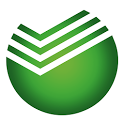 BPS-Sberbank icon