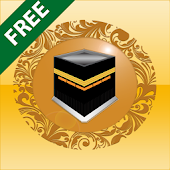 Download Islamic Prayer Times & Qibla APK