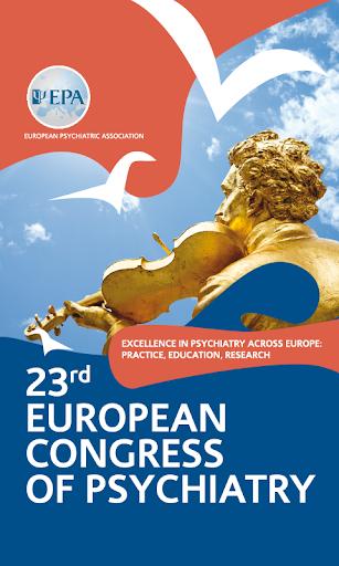 EPA 2015 Vienna