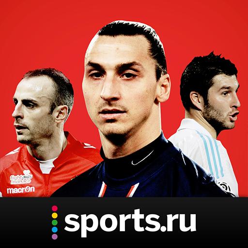 Лига-1. Чемпионат Франции+ LOGO-APP點子