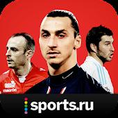 Лига-1. Чемпионат Франции+