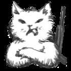 KittenTaxi icon
