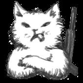 KittenTaxi