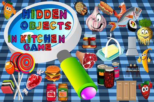 PS Vita でゲームのアップデートをする手順 | paraches lifestyle lab.