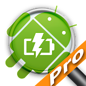 BatterySaver + Pro
