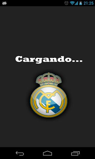 Trivia Real Madrid