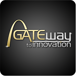 Gateway to Innovation