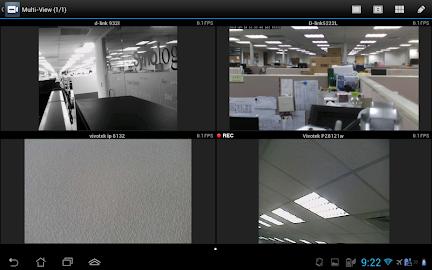 DS cam Screenshot 7