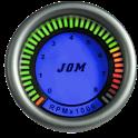 Meter Master Free icon