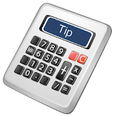 Tip Calculator Mx No Ads