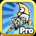 Dr Rocket Pro icon