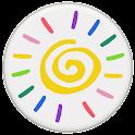 환희어린이집 logo