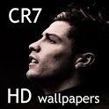 Christiano Ronaldo Wallpapers icon