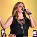 שרית חדד - כל השירים icon